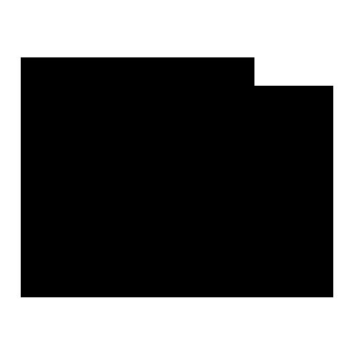 Predlžovačka 1,50 m, 5 zásuviek + vypínač